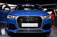 Audi-RS-Q3-Performance-Geneva-2016-10_resize