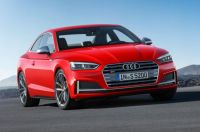 audi_s5_coupe_2017_16