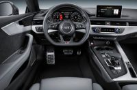 audi_s5_coupe_2017_18