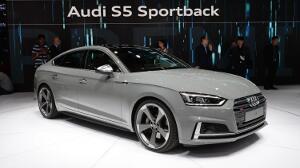 audi-s5-sportback-paris-2016-01