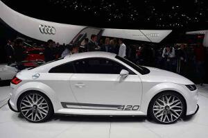 audi-tt-quattro-sport-concept-03