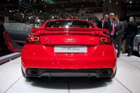 audi-tt-rs-plus-live-in-geneva-2012-10