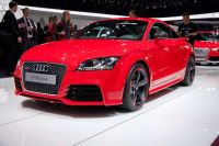 audi-tt-rs-plus-live-in-geneva-2012-2