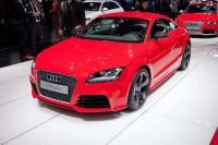 audi-tt-rs-plus-live-in-geneva-2012-3