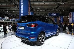 ford-ecosport-4