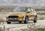 ford_fiesta_active