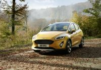 ford_fiesta_active_02