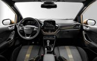 ford_fiesta_active_05