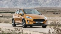 ford_fiesta_active_06