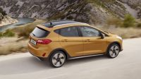 ford_fiesta_active_07