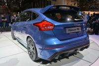 ford-focus-rs-2