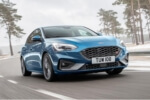 ford_focus_st_2019