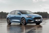 ford-focus-st-9