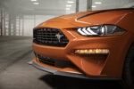 ford_mustang_high_performance_2019