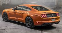 ford-mustang-hp2