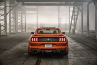 ford-mustang-hp7