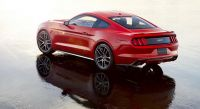 ford-mustang-2015-2