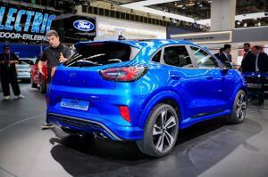 ford-puma-hybrid-07