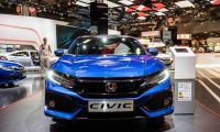 honda-civic-paris-2016-03