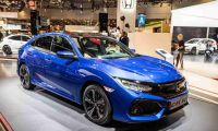 honda-civic-paris-2016-04