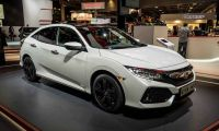 honda-civic-paris-2016-05