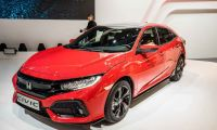 honda-civic-paris-2016-08