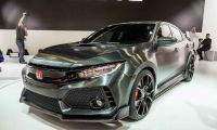 honda-civic-type-r-prototype-paris-2016-02