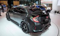 honda-civic-type-r-prototype-paris-2016-04
