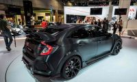 honda-civic-type-r-prototype-paris-2016-06