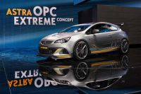 Opel-Astra-OPC-Extreme-5