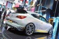 Opel-Astra-OPC-Extreme-6
