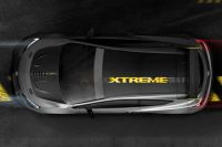 Opel-Astra-OPC-Extreme-8