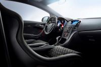 Opel-Astra-OPC-Extreme-9