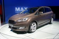 ford-cmax1