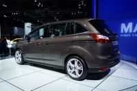 ford-cmax2