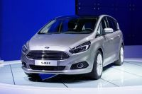 ford-smax001