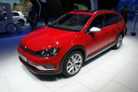 golf-alltrack-2