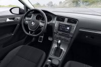 golf-alltrack-3