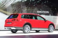 vw-Golf-Alltrack-6
