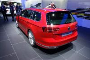 VW-passat-11