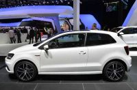 05-2015-vw-polo-gti-paris-1