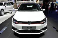 06-2015-vw-polo-gti-paris-1