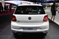 07-2015-vw-polo-gti-paris-1