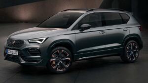 cupra-ateca-facelift-2020-01