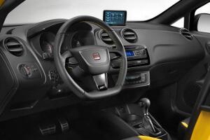 Seat-Ibiza-Cupra-5