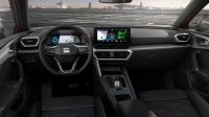 seat-leon-2020-022