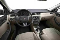 2013-Seat-Toledo-official-15