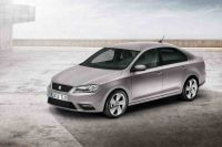 2013-Seat-Toledo-official-3