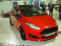 ford-fiesta-red-black-edition-1