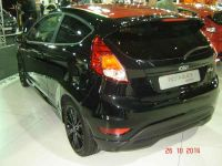 ford-fiesta-red-black-edition-4